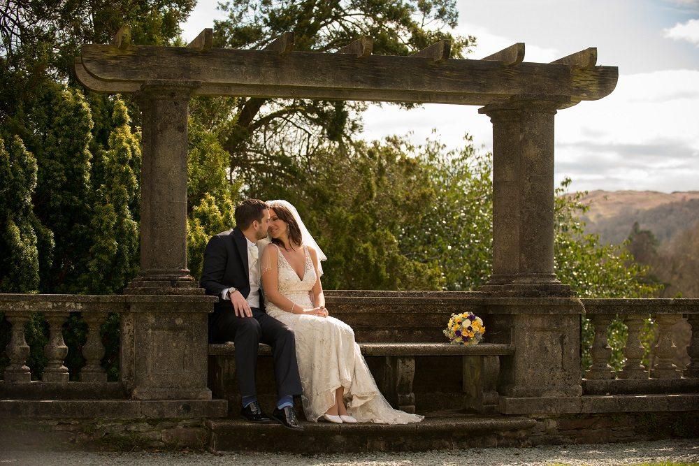 Wedding Photography by Schtuff 20150404_9850A