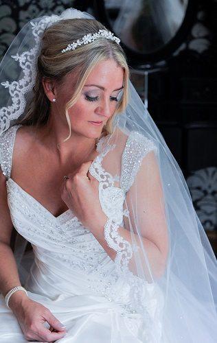 Wedding Photography by Schtuff 20150529_9847D