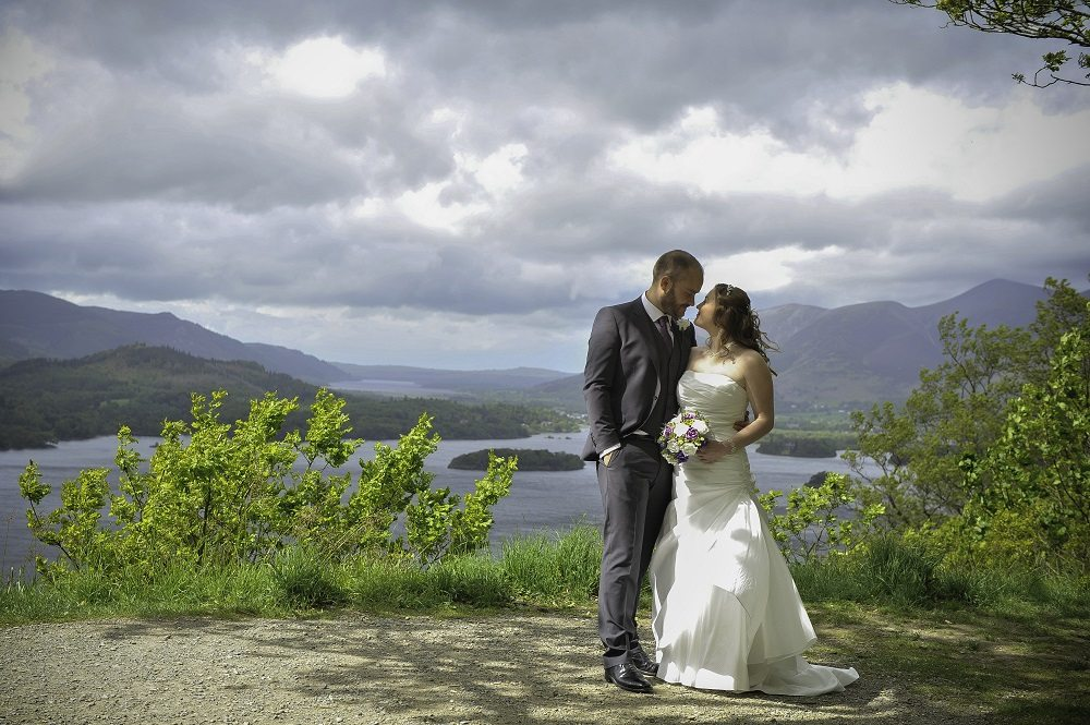 Wedding Photography by Schtuff 20150606_9849C