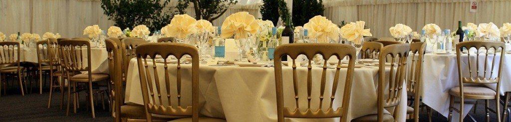 wedding venues in Preston